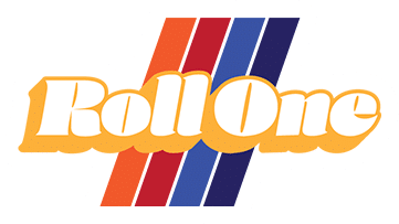 Roll One Product Locator